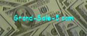 grand-sale-5.com
